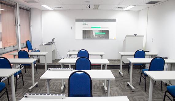 aluguel laboratorio informatica sp